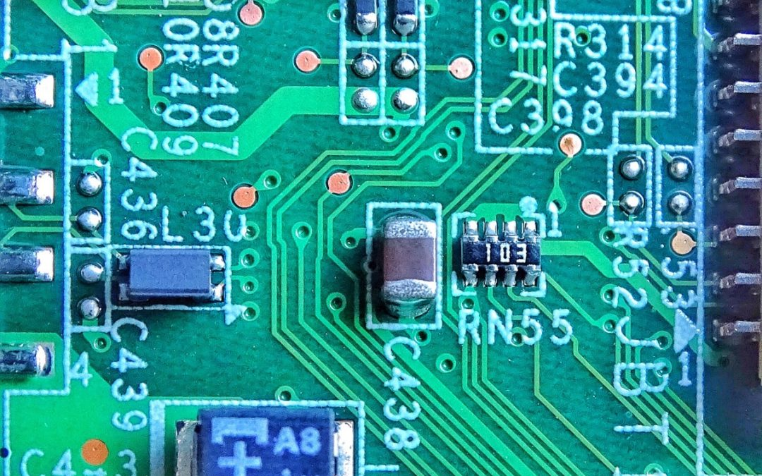 Case Study: Electronics Manufacturer Reduces Unplanned Downtime & Issue Response Time