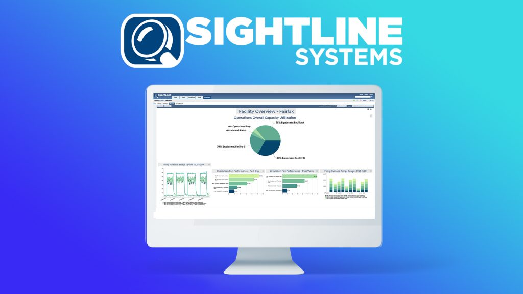 Sightline Systems Featured Image